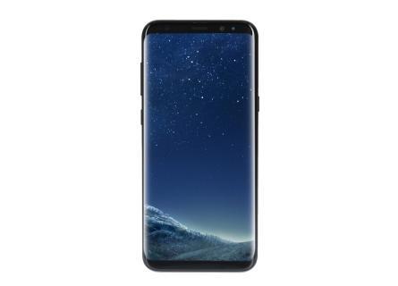 4e82338331bb0 Смартфон Samsung Galaxy S8+ SM-G955FD 64Gb Black купить недорого в ...