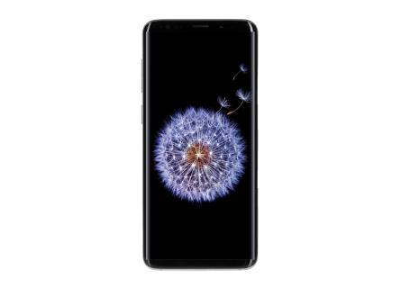 72c5d9b43b4bf Смартфон Samsung Galaxy S9+ 64 ГБ серый купить недорого в каталоге ...